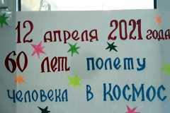 ruwu8222