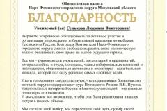 з Сенькова Л.В. Выборы4