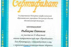 Preodolenie-Rybakov-D.