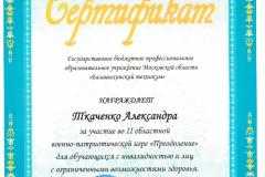 Preodolenie-Tkachenko-A.