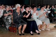 buyanova4