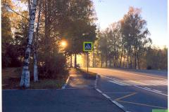 Доронина В. ГС-027