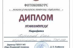 Дипломы фотоконкурс_Страница_01