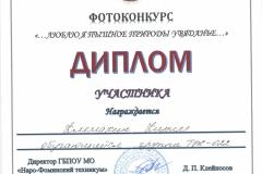 Дипломы фотоконкурс_Страница_09