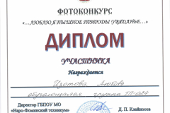 Дипломы фотоконкурс_Страница_11