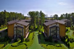 hotel_7250_119950_23