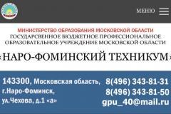 5fd15ca4-c793-4c4a-a55a-7cef0ef6b09f