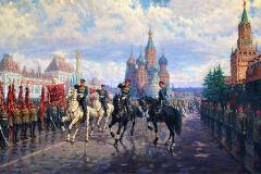 parad-pobedy-1945-goda