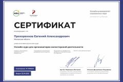 sert_volonter_stranicza_1