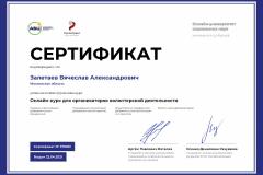 sert_volonter_stranicza_2