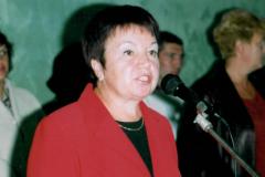suchkova1