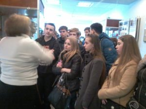 Игровые автоматы феникс в наро фоминск видеочат рулетка онлайн с девушками 18 бесплатные